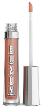 Buxom 'Full-OnTM' Lip Polish 4.44Ml