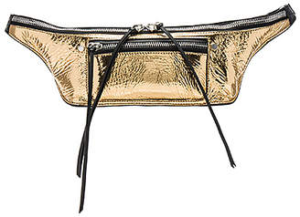 Rag & Bone Elliot Fanny Pack