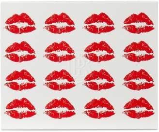 La Bouche Rouge Rive Gauche lipstick box