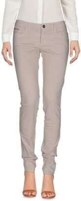 Blugirl Casual pants - Item 36975094BD