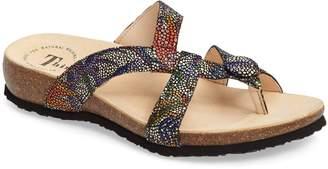 Think! 'Julia Strappy' Sandal