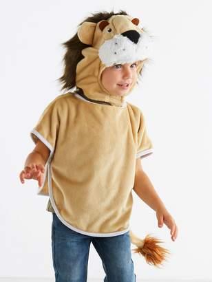 Vertbaudet Children's Lion Costume