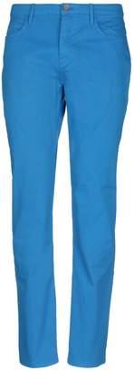 Burberry Casual pants - Item 13305295AU