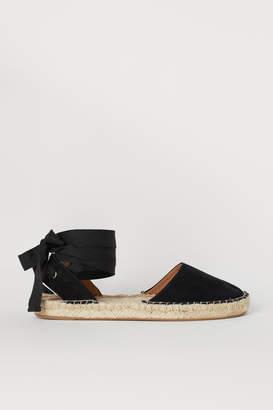 8fde24c18e2f H M Women s Shoes - ShopStyle