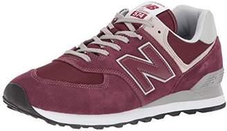 New Balance Men's 574v2 Evergreen Lifestyle Sneaker
