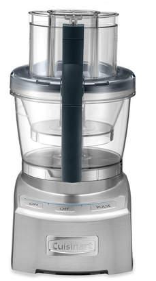 Cuisinart (クイジナート) - Cuisinart Fp-12BC Elite 12-Cup Food Processor