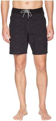 Globe Spencer 3.0 Boardshorts Men's Swimwear