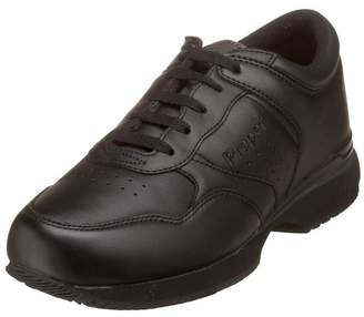 Propet Men's Life Walker Sneaker