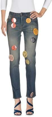 Each X Other Denim pants - Item 42620563NJ