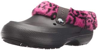 Crocs Classic Blitzen II Clog Shoe