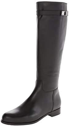 La Canadienne Women's Shaw Boot