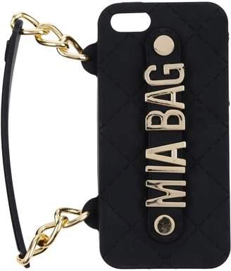 Mia Bag Hi-tech Accessories - Item 58037008ML