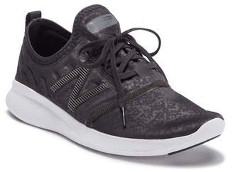 New Balance CSTLv4 Running Sneaker - Wide Width Available