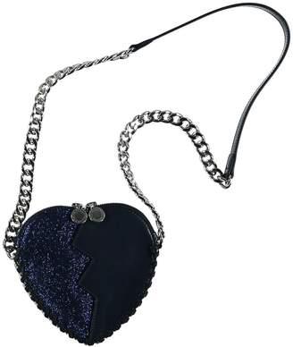 Stella McCartney Jazz Heart Bag