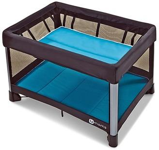 4moms Breeze Playard $299.99 thestylecure.com