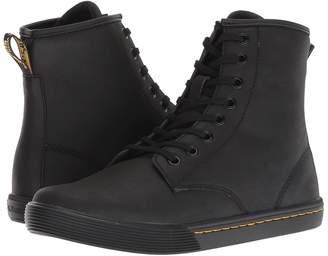 Dr. Martens Sheridan Octavo Women's Boots