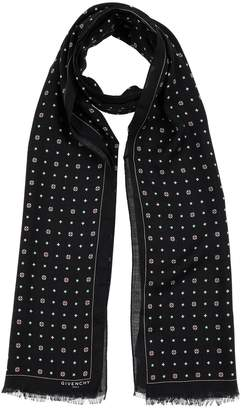 Givenchy Scarves - Item 46604479TB