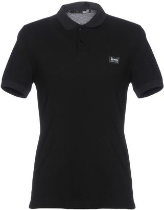 Love Moschino Polo shirts - Item 12165941DG