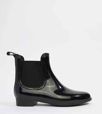 Park Lane Chelsea Wellington Boot