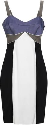 Caractere Short dresses - Item 34925794EX