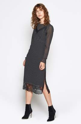 Joie Alamae Dress