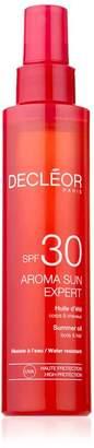Decleor Summer Oil SPF30