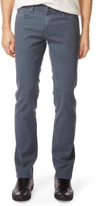 J Brand Men's Kane Straight-Fit Denim Jeans, Tilite