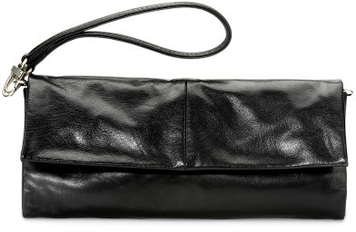 Kenneth Cole Key Hole - Wristlet