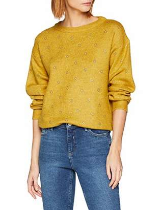 More & More Women's's Pullover Jumper