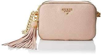149a99f80b at Amazon.co.uk · GUESS Bags Crossbody