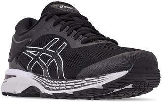 Asics Men Gel-Kayano 25 Running Sneakers from Finish Line