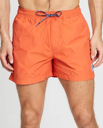 North Sails Lowell Volley Shorts