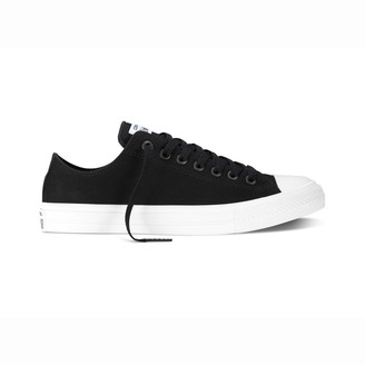 Converse CTAS II Trainers