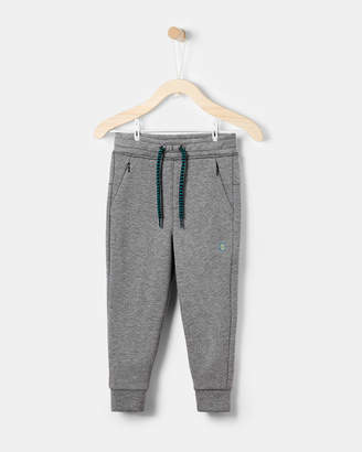 a19ca576a Ted Baker Grey Clothing For Kids - ShopStyle UK