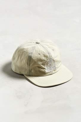 Poler Snow Globe Floppy Snapback Hat