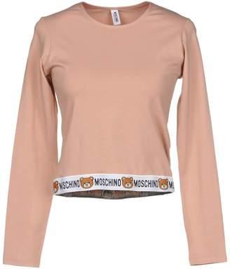 Moschino Sleepwear - Item 48203569FH