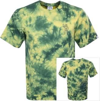 Billionaire Boys Club The Ideal T Shirt Yellow