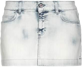 Gucci Denim skirts