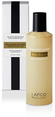 Lafco Inc. Chamomile Lavender Master Bedroom Home Fragrance Mist