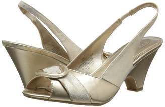 Circa Joan & David Neera High Heels