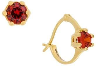 Iosselliani Puro earrings