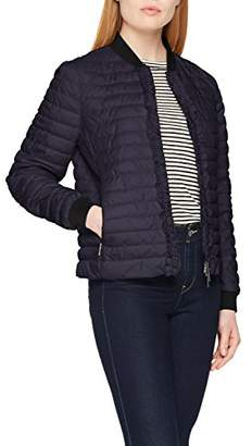 Schneiders Women's April Jacket