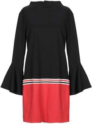 Annarita N. TWENTY 4H Short dresses - Item 34977117OK