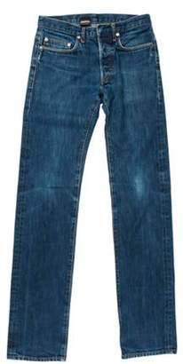 Christian Dior Skinny Jeans blue Skinny Jeans