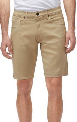 J Brand Eli Denim Shorts