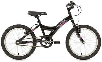 Sunbeam Stun 18 Inch Rigid Single Speed Kids Bike