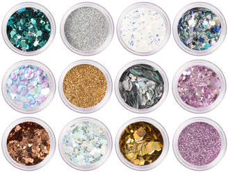 All That Glitters Festival Face Palette
