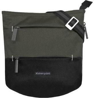 Women's Sherpani Sadie Cross Body Shoulder Bag $47.95 thestylecure.com