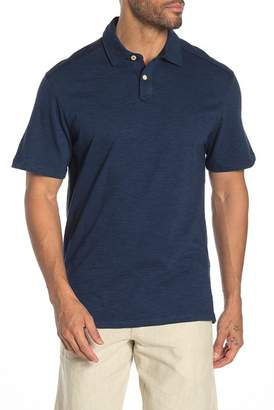 Tommy Bahama Low Tide Polo