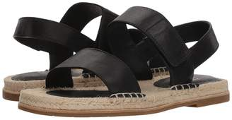 Eileen Fisher Max Women's Shoes